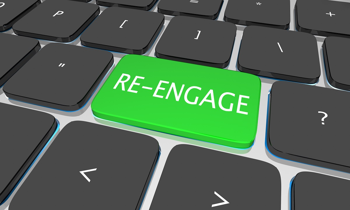 Engaging Students During Remote Learning
