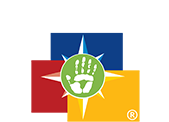 Youth Connection Charter School Logo Web