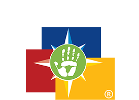 Youth Connection Charter School Logo