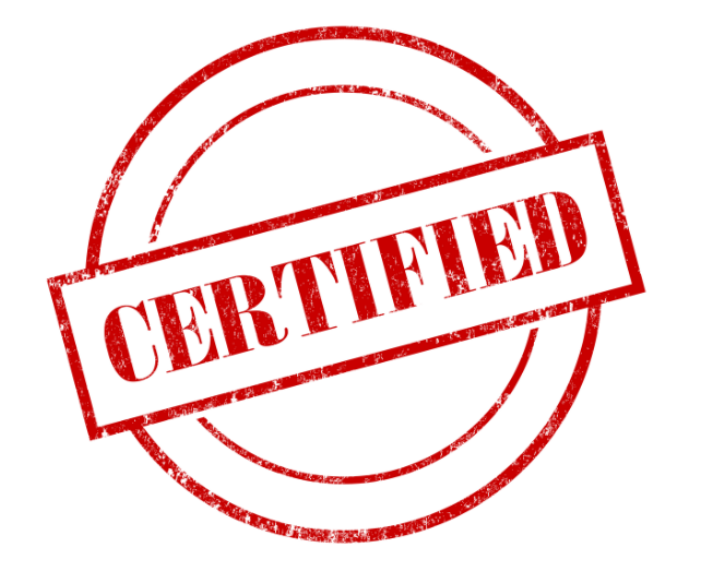 Micro certifications to build your Teacher Toolkit
